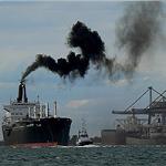 تقاضای حمایت از تولید سوخت کم سولفور در صنایع کشتیرانی