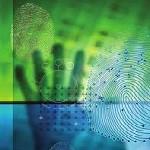 شناسایی مواد مخدر با استفاده از تصویربرداری اثر انگشت