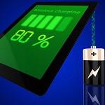 پیشبینی عمر مفید باتریهای لیتیوم یون با کمک هوش مصنوعی