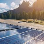 حل معمای ظرفیت منفی سلولهای خورشیدی پروسکایت توسط محققان ایرانی و سوئیسی