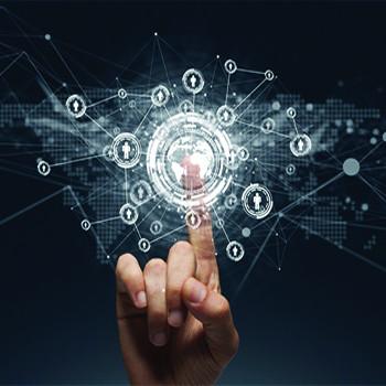 شبکه تبادل فناوری نانو