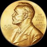 توضیحات برنده جایزه نوبل شیمی 2019 درباره باتریهای لیتیوم یون