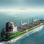 آلودگی محیطزیست توسط ناوگان کشتیرانی؛ پیشگیری بهتر از درمان