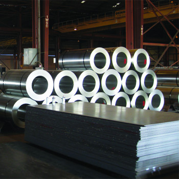 صنایع فلزی