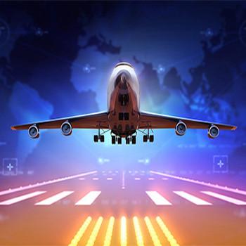 صنعت هوایی