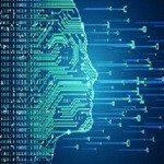 اتصال مغز به رایانه از طریق