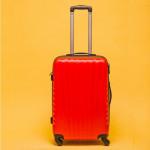 چمدان هوشمند گرافنی؛ سازگار با محیطزیست