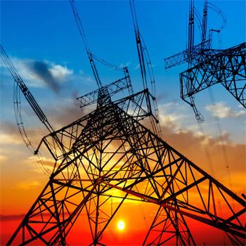 مرکز برق و انرژی