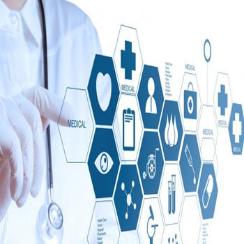 سلامت، پزشکی و دارو