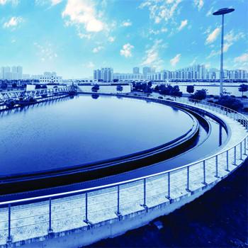 آب، پساب و محیط زیست
