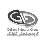 شرکت گلرنگ