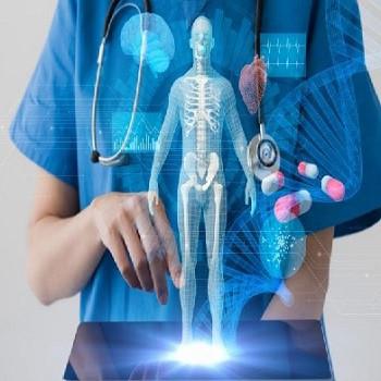 فراخوان؛ تجاریسازی ایدههای حوزه تجهیزات پزشکی