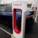 همکاری شرکت تسلا و ماکسول در تولید نسل نوین باتری