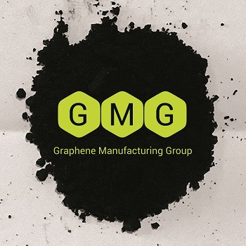 افتتاح کارخانه آزمایشی برای تولید باتریهای آلومینیوم-یون گرافن