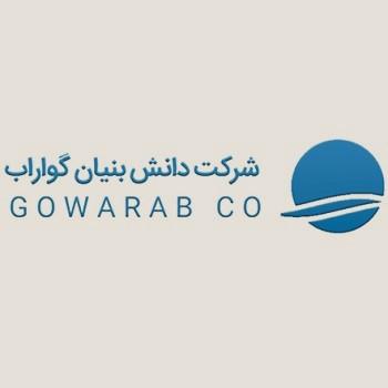 نانومحصول ایرانی؛ بدنه فیلتر تصفیهٔ آب آنتیباکتریال