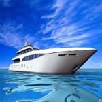 آخرین مهلت ثبتنام چالش کاهش میزان گوگرد سوخت مورد استفاده در صنعت دریایی و شناورها