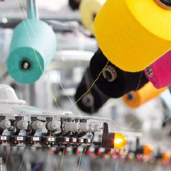 رویداد ارائه نیاز فناورانه در حوزه صنایع نساجی و پوشاک