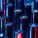 اختراع باتری جدیدی توسط شرکت تسلا با قابلیت شارژ سریعتر، عمر طولانیتر و قیمت کمتر