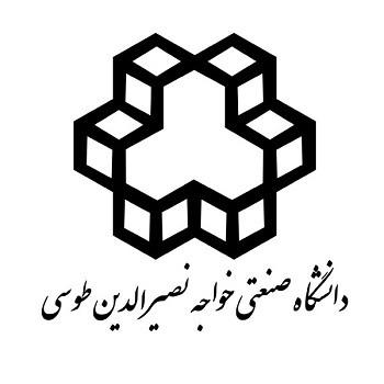 محفاظت از سازهها با پوششهای ابرآبگریز ایرانساخت