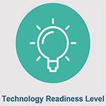 ارزیابی سطح بلوغ فناوری