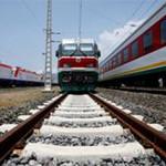 سوخت نانو در راه آهن هند