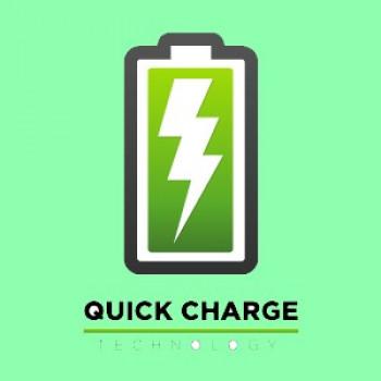 باتریهای پیشرفته لیتیومی