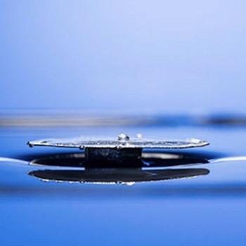 کشتیهای فلزی به کمک فناوری نانو غرق نخواهند شد