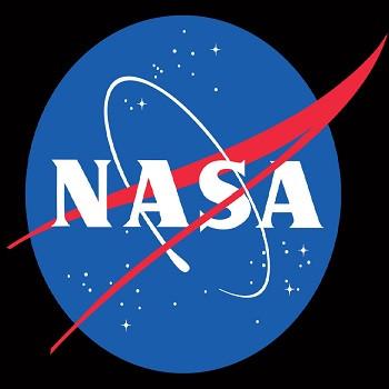 قرارداد ناسا برای حمایت از فناوری نانولولههای کربنی با استحکام بالا