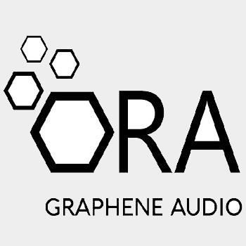 ارتقا هدفون و فناوری صوتی به کمک گرافن