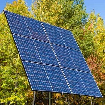 سلولهای خورشیدی پروسکایت