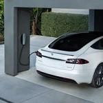 افزایش ارزش آندهای سیلیکونی به مبلغ یک میلیارد دلار با مشارکت Daimler