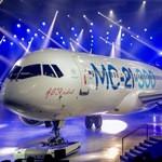 پاویون ملی ایران و نشست تجاری B2B در نمایشگاه هوایی ماکس 2019