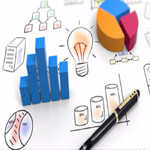 گزارش تحلیلی از بازار پلاسمای سرد تا سال 2025