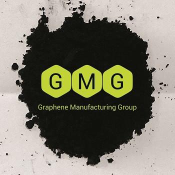 توسعه باتری آلومینیوم-یون تقویت شده با گرافن