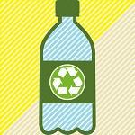 تولید و عرضه تجاری بطریهای زیستتخریبپذیر حاوی نانوسلولز