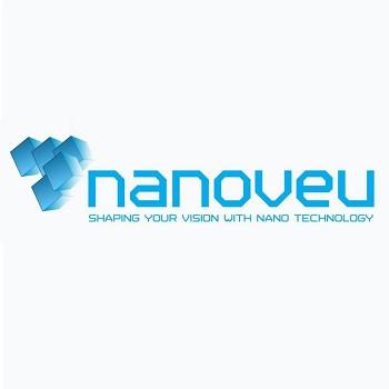 صفحه تلفن هوشمند عاری از ویروس با فناوری نانو