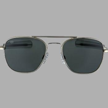 عینک آفتابی با پوشش نانومتری