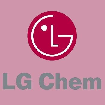 افزایش تولید نانولولههای کربنی برای استفاده در باتریهای لیتیوم-یون