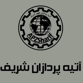 امارات متحده عربی، مقصد جدید صادرات سامانه گندزدایی آب شرکت دانشبنیان ایرانی