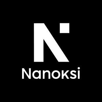 مبارزه با کووید-19 با استفاده از نانوپوشش خود-ضدعفونیکننده