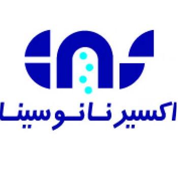 تولید نانوداروی ایرانی
