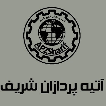 صادرات دستگاه ایرانی «شبیهساز آموزشی عمل جراحی چشم» به چین