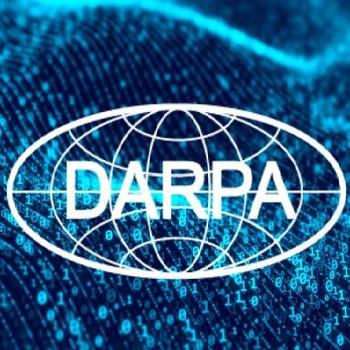 کمک مالی «دارپا» برای ایجاد آشکارساز سلاحهای کشتار جمعی
