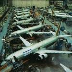 ساخت آلیاژ آلومینیوم فوق قوی جهت استفاده در صنعت هوافضا و خودروسازی