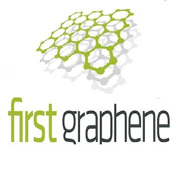 عرضه جدیدترین محصولات فِرست گرافن