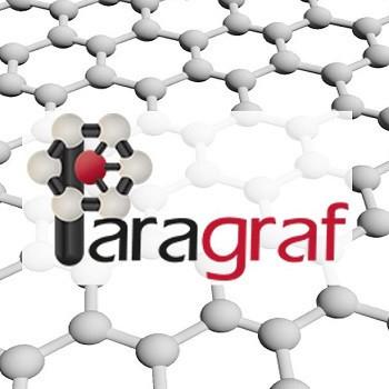 استفاده از حسگر گرافنی هال برای کاربردهای برودتی