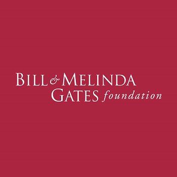 بنیاد بیل و ملیندا گیتس