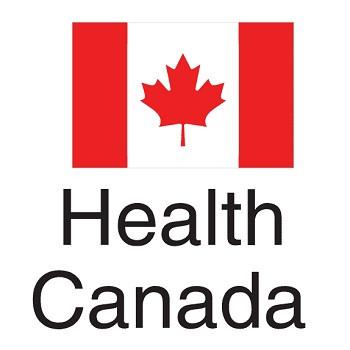 چهار مدل ماسک صورت گرافنی برای فروش در کانادا مجاز اعلام شد