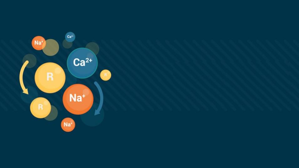 چالش نوآوری؛ ساخت غشای نانوساختار تبادل کاتیون