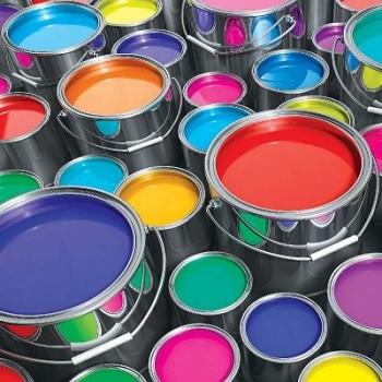 رنگ محافظ در برابر امواج الکترومغناطیس